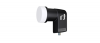 LNB Inverto black premium single off
